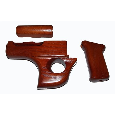 wood furniture kits
