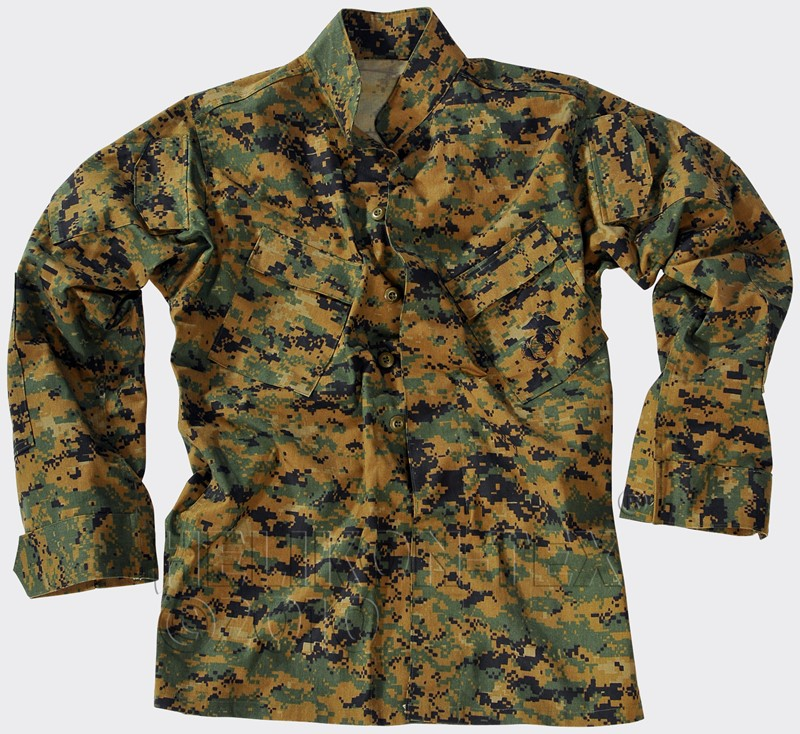 Cheap clothing stores :: Us marine clothing store