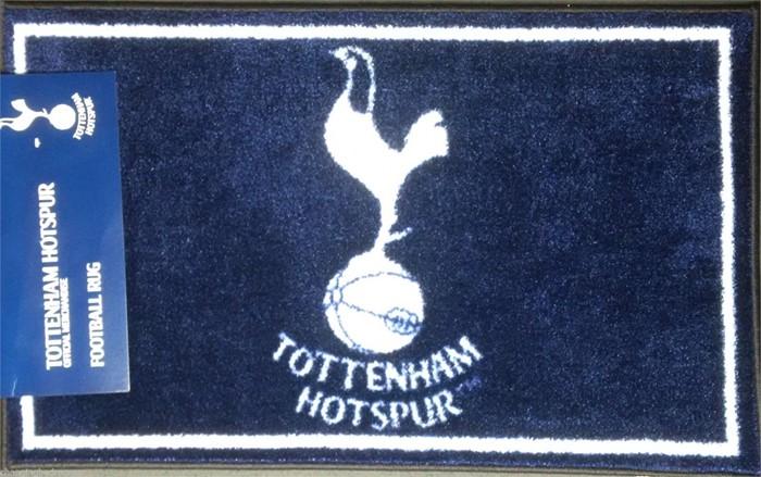 Changingbedrooms Com Official Tottenham Hotspur Football