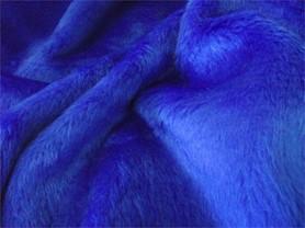 SHORT PLUSH Care Bear Faux Fur Fabric BRUNO