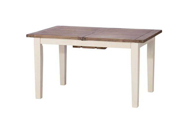 180 Cm Ext Dining Table - Cotswold Dining Furniture