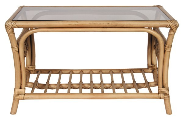 Andorra Coffee Table by Pacific Lifestyle