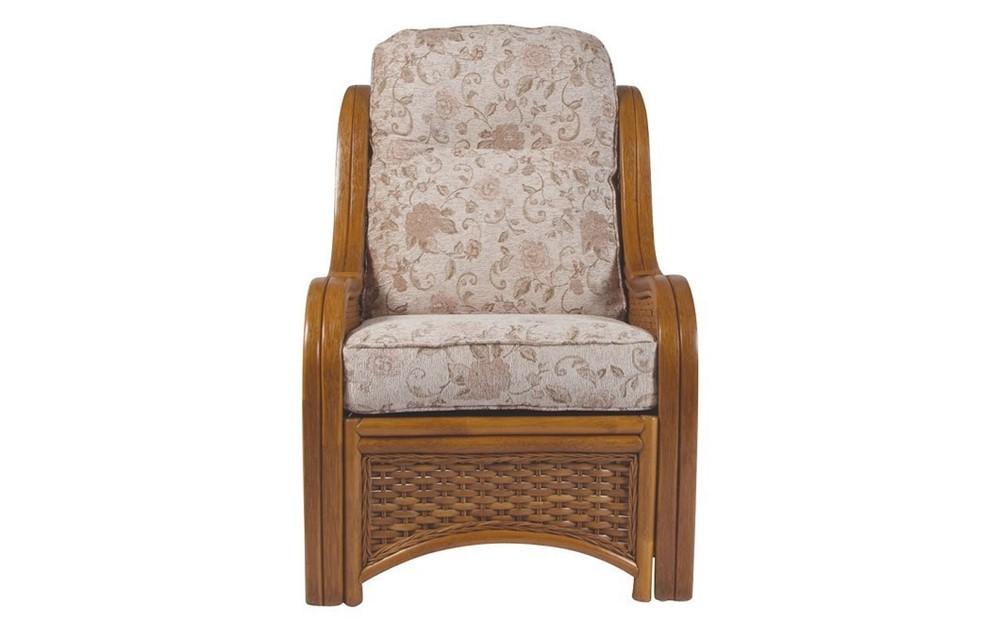 Berlin Armchair Cane Furniture By Desser