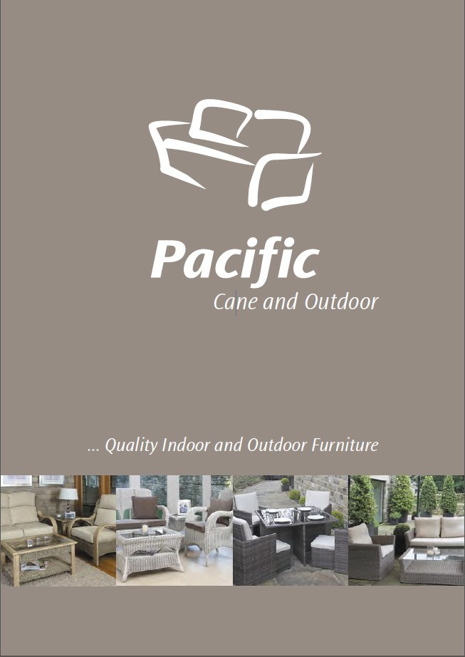 Brochure Download Pacific Lifestyle Cane Furniture 2014