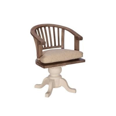 Cotswold Office Furniture - Rotating office chair