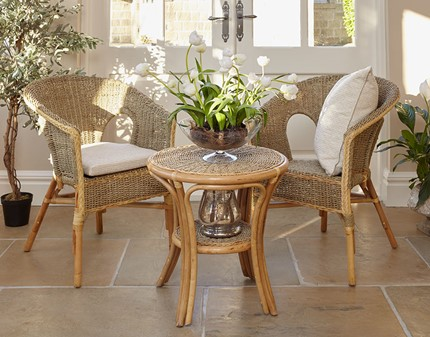 Merveilleux Countess Bistro Set By Pacific Lifestyle