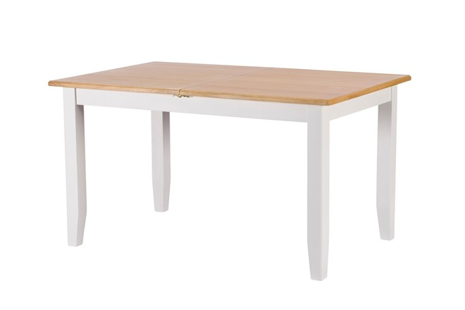 Grasmere Dining Furniture - 140cm-180cm Extending Dining Table
