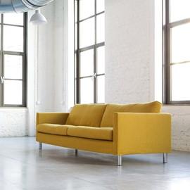IMPULSE_arrangement_3seater_sony7_turquoise_sony3_mustard_4.jpg