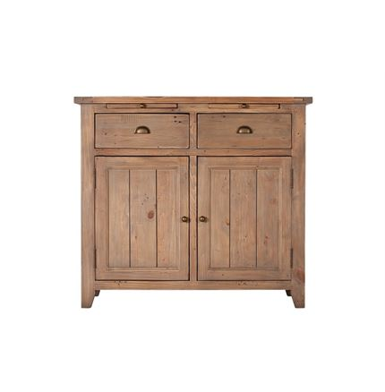 Leeward  Narrow Sideboard