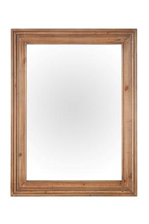 Leeward  Wall Mirror