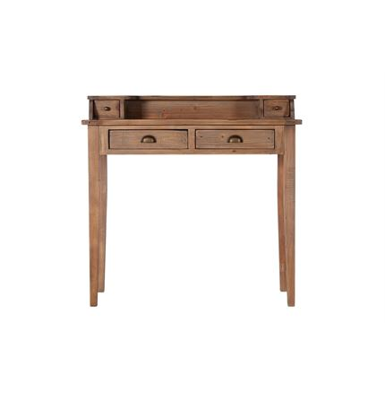 Leeward  Writing Bureau