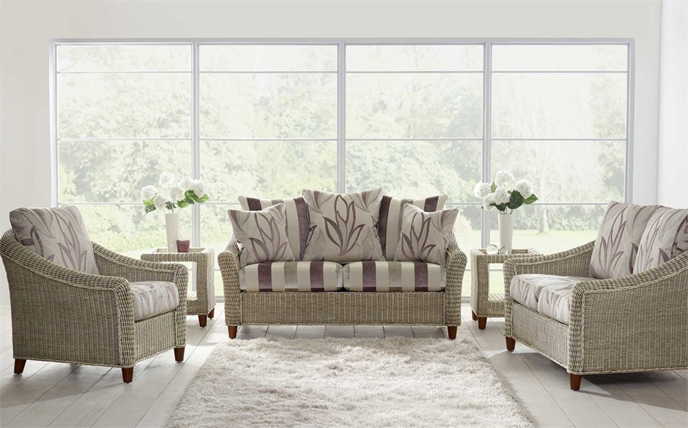 ... EX DISPLAY   Sarno 2.5 Seater Sofa + Swivel Sarno00 Thumbnail Part 90