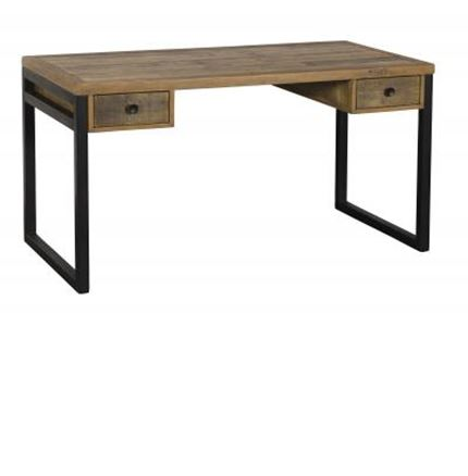 Nixon Dining Furniture - Desk
