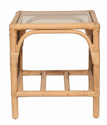 Ottawa Side Table by Pacific Lifestyle