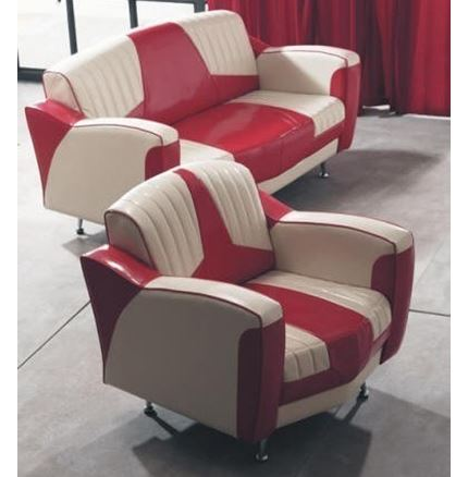 Retro Furniture- now discontinued!
