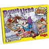 Rhino Hero Super Battle Game by Haba thumbnail