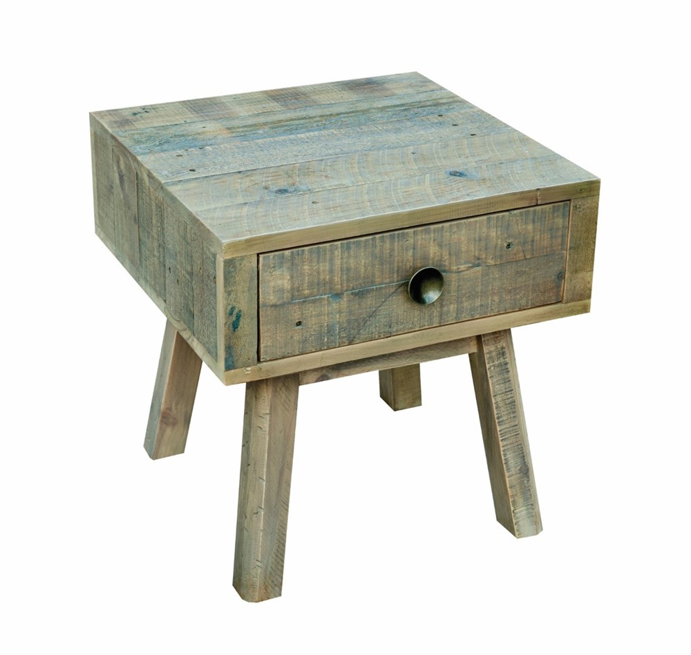 Sofa Side Table With Drawer Slim Side Tables Wayfair Co Uk