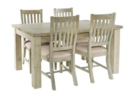 SAL01_Dining_Table_&_Matching_Chairs.jpg