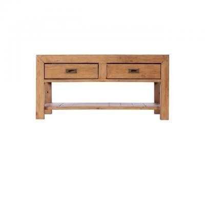 Sienna Dining Furniture - Coffee Table