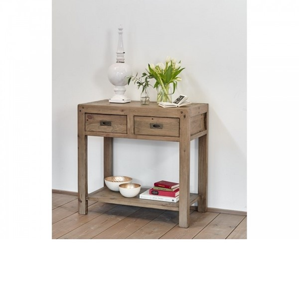 Hall console table sienna huckleberry willow for Dining hall furniture