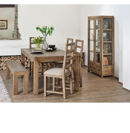 Sienna Dining Furniture