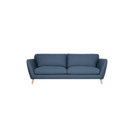 Stella 3 seater Sofa by Sits