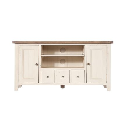 Tv Stand  / unit - Cotswold Furniture
