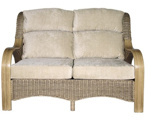 Verona Sofa - 2.5 by Pacific Lifestyle