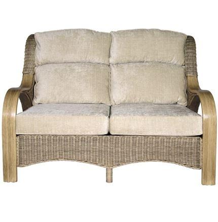 Verona Sofa - 2.5 by Pacific Lifestyle
