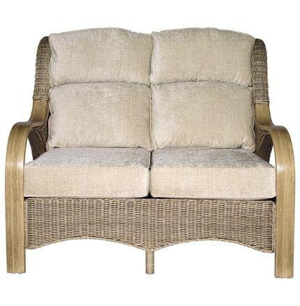 Verona Sofa by Pacific Lifestyle
