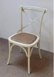 creamchair.jpg