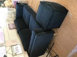 ex display sigge sofa 2.jpg