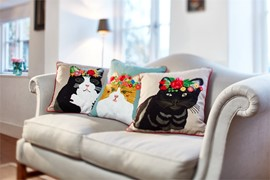 family_friends_collection_-_cats.jpg