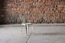 hyatt_industrial_chair_cfc-57whi.jpg
