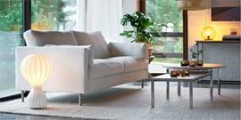 impulse-sofa[1].jpg
