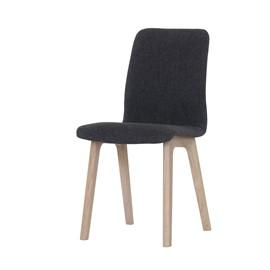 kiruna_chair_-white-background-compressor-mazinta_1562227346[1].jpg