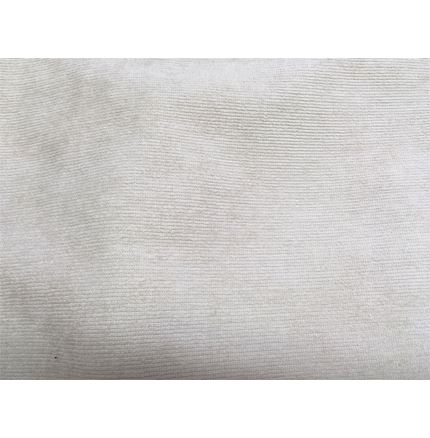 replacement cushions for ivy suite - Godfrey order