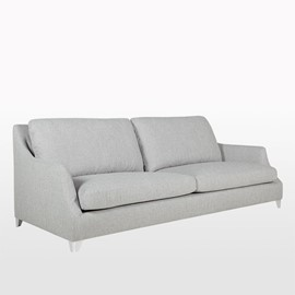 rose-sofa-himalaya-light-grey4.jpg