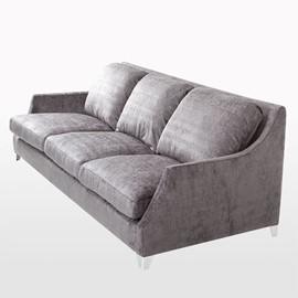 rose-sofa-messina-dark-grey3.jpg