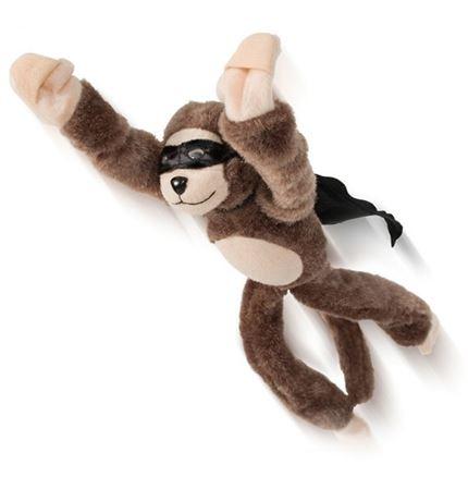 the Original Flying Monkey