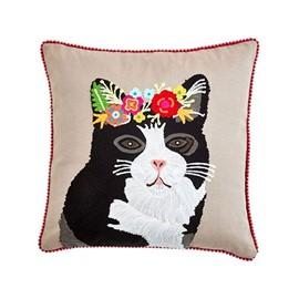 tuxedo_cat_cushion_1_1.jpg