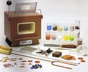 Jewellery Making Enamel Starter Kit