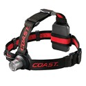 Coast HL4 Headtorch