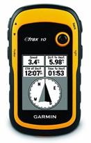 GPS Tips
