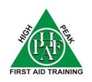 High Peak First Aid