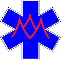 Mountain Trauma Rescue