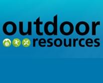Outdoor Rescoures
