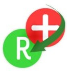 Reactive First Aid