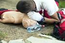 Response, Airway & Breathing