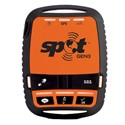 SPOT Gen 3 GPS Satellite Messenger